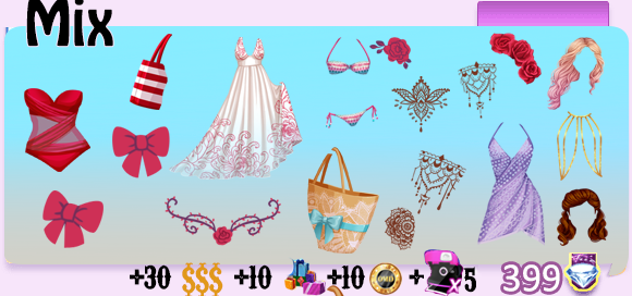 https://www.ohmydollz.com/design/pack/mix.png