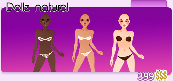 http://www.ohmydollz.com/design/pack/natural.png