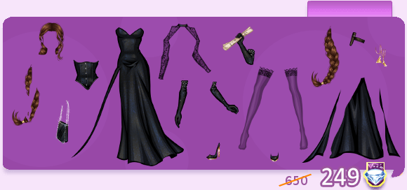 https://www.ohmydollz.com/design/pack/pack_soiree_2.png