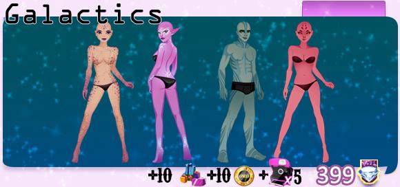 http://www.ohmydollz.com/design/pack/pack_template_aliens.png