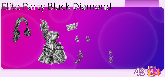 https://www.ohmydollz.com/design/pack/pack_template_black_elite.png