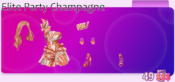 https://www.ohmydollz.com/design/pack/pack_template_champ.png