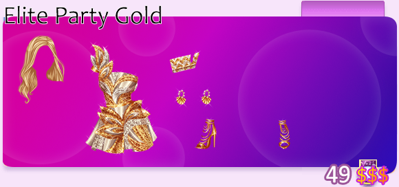 https://www.ohmydollz.com/design/pack/pack_template_gold.png