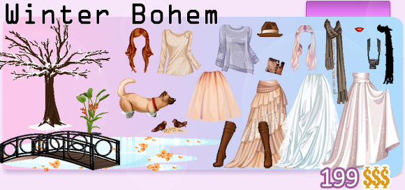 http://www.ohmydollz.com/design/pack/pack_template_hiv1.png