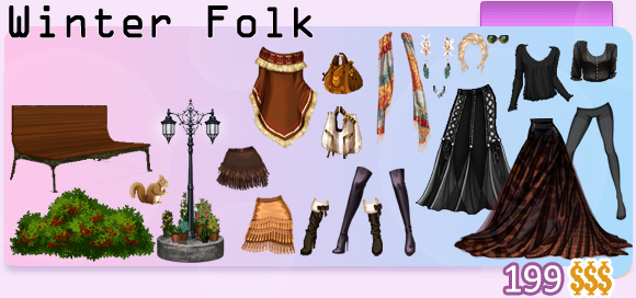 http://www.ohmydollz.com/design/pack/pack_template_hiv2.png