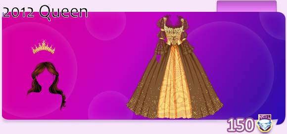 https://www.ohmydollz.com/design/pack/pack_template_queen12.png