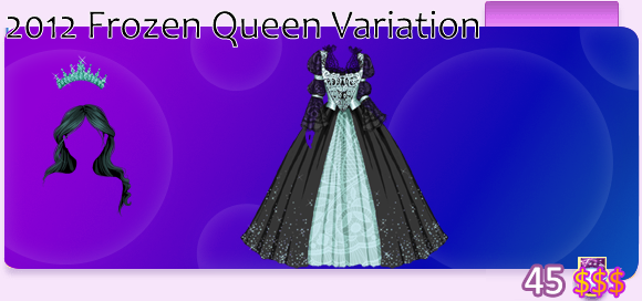 https://www.ohmydollz.com/design/pack/pack_template_queen12b.png