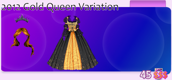https://www.ohmydollz.com/design/pack/pack_template_queen12c.png