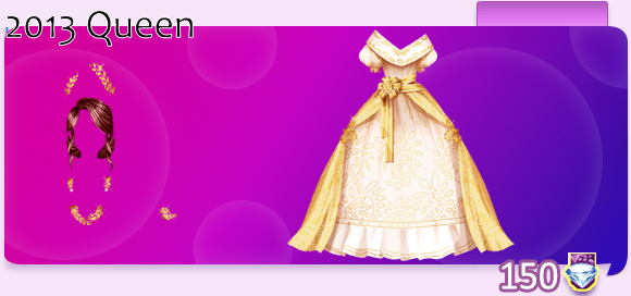 https://www.ohmydollz.com/design/pack/pack_template_queen13.png
