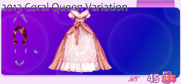 https://www.ohmydollz.com/design/pack/pack_template_queen13b.png