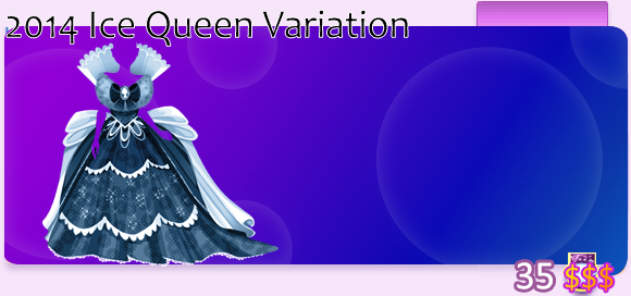 https://www.ohmydollz.com/design/pack/pack_template_queen14b.png