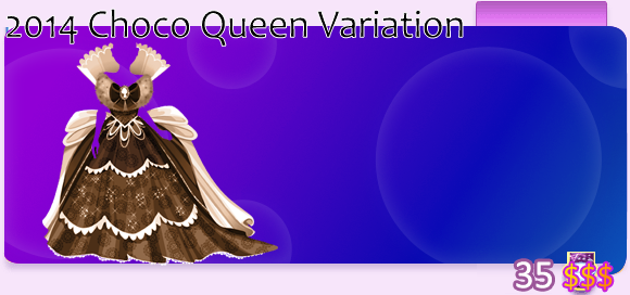 https://www.ohmydollz.com/design/pack/pack_template_queen14c.png