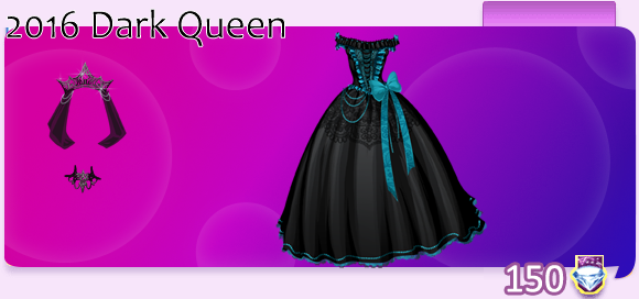https://www.ohmydollz.com/design/pack/pack_template_queen15.png
