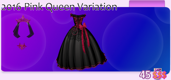 https://www.ohmydollz.com/design/pack/pack_template_queen15b.png