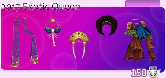 https://www.ohmydollz.com/design/pack/pack_template_queen16.png