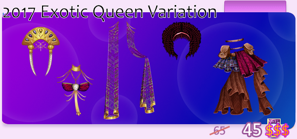 https://www.ohmydollz.com/design/pack/pack_template_queen16b.png