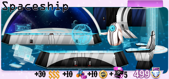 http://www.ohmydollz.com/design/pack/pack_template_spaceship.png