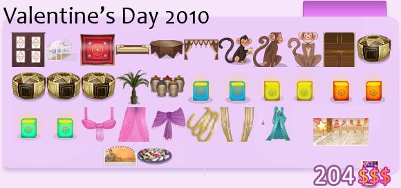 https://www.ohmydollz.com/design/pack/pack_valentin_2010.png