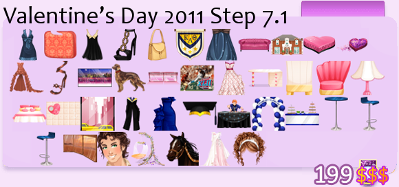 https://www.ohmydollz.com/design/pack/pack_valentin_2011_all1.png
