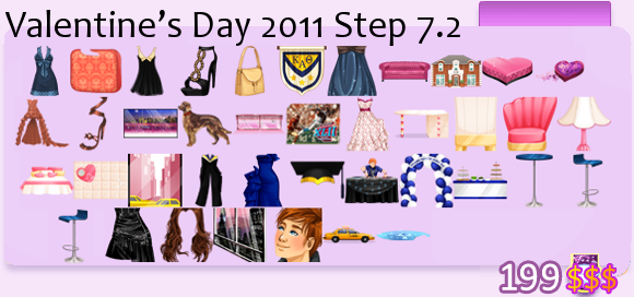 https://www.ohmydollz.com/design/pack/pack_valentin_2011_all2.png