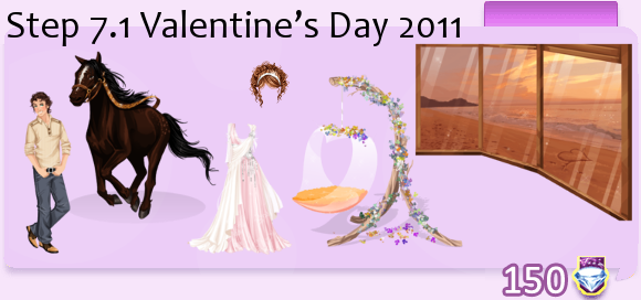 https://www.ohmydollz.com/design/pack/pack_valentin_2011_end1.png