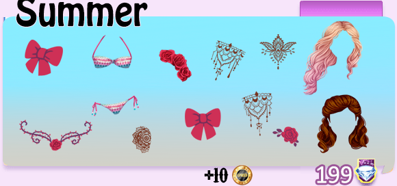 https://www.ohmydollz.com/design/pack/summer.png