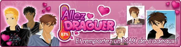 http://www.ohmydollz.com/design/v2/bandeau_drague_fr.jpg