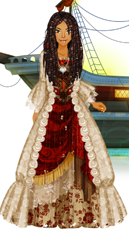 http://www.ohmydollz.com/design2012/carriere/metier/imperatrice_oceans.png