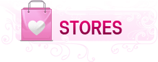 http://www.ohmydollz.com/design2012/magasin/titre_magasins_us.png
