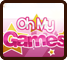 http://www.ohmydollz.com/design2012/offre/_boutons_OMG_off_off.png