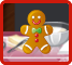 https://www.ohmydollz.com/design2012/offre/_boutons_cookies_off.png