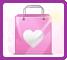 http://www.ohmydollz.com/design2012/offre/_boutons_deblok_magasins_on.png