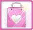 https://www.ohmydollz.com/design2012/offre/_btn_shop_open_off.png