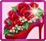 http://www.ohmydollz.com/design2012/offre/btn_chasse1stval17_off.png
