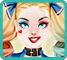 http://www.ohmydollz.com/design2012/offre/btn_harleyqueen_on.png