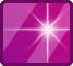 https://www.ohmydollz.com/design2012/offre/btn_mdrague_off.png