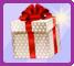 http://www.ohmydollz.com/design2012/offre/btn_noel2016_off.png