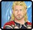 http://www.ohmydollz.com/design2012/offre/btn_offre_pack_thor_off.png