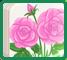 https://www.ohmydollz.com/design2012/offre/btn_paques_fleurs2020_off.png