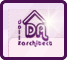 https://www.ohmydollz.com/design2012/offre/btn_vente_onglets_off.png