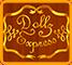 http://www.ohmydollz.com/design2012/offre/offre_quete_orient_express_off.png