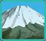 http://www.ohmydollz.com/design2012/offre/offre_quete_tokyo_2016_off.png