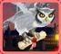 http://www.ohmydollz.com/design2012/offre/offre_quete_valentin2016_off.png