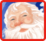 https://www.ohmydollz.com/design2012/offre/packs_noel_off.png