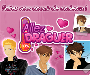 http://www.ohmydollz.com/design2012/pub/pub_aller_draguer_fr.png