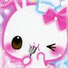 http://www.ohmydollz.com/forum/img/avatars/4495613.png