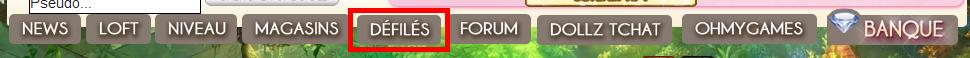 http://www.ohmydollz.com/forum/style/FAQ/DEFILE_01.png
