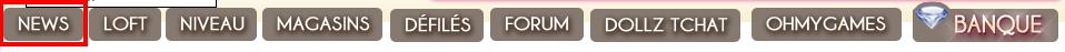 http://www.ohmydollz.com/forum/style/FAQ/DEFILE_15.png
