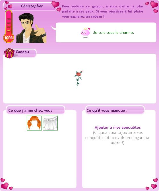 http://www.ohmydollz.com/forum/style/FAQ/DRAGUE_03.png