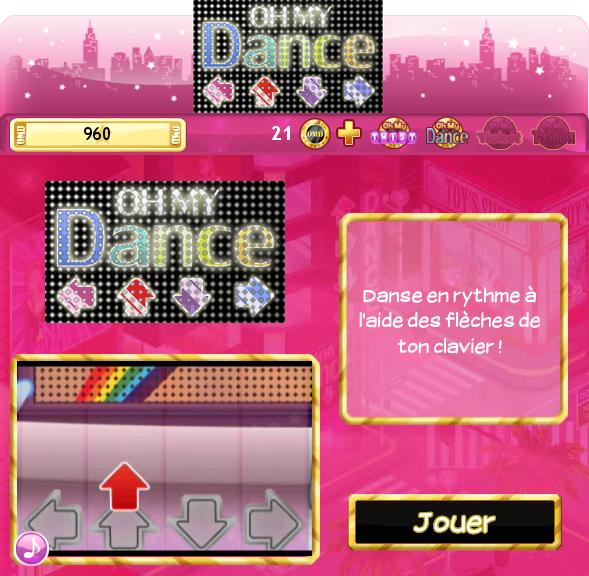 http://www.ohmydollz.com/forum/style/FAQ/GAMES_13.png